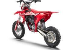 GasGas MC E 5 2021 (10)