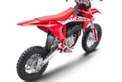 GasGas MC E 5 2021 (12)