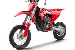 GasGas MC E 5 2021 (9)