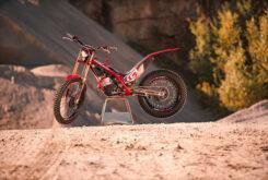 GasGas TXT Racing 2021 trial (2)