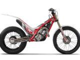 GasGas TXT Racing 2021 trial (25)