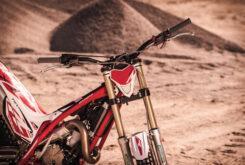 GasGas TXT Racing 2021 trial (6)