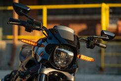 Harley Davidson Rizoma (1)