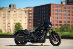 Harley Davidson Rizoma (5)