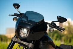 Harley Davidson Rizoma (6)
