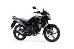 Honda CB125F 2021 (1)