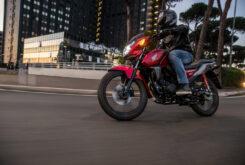 Honda CB125F 2021 (16)