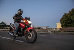 Honda CB125F 2021 (17)