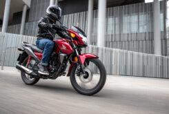 Honda CB125F 2021 (18)