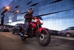 Honda CB125F 2021 (19)