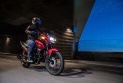 Honda CB125F 2021 (20)