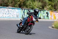 Honda CB125F 2021 (21)
