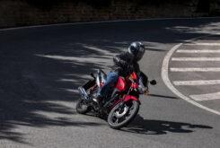 Honda CB125F 2021 (22)