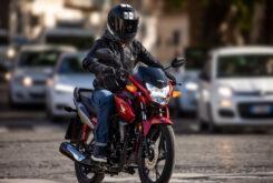 Honda CB125F 2021 (23)