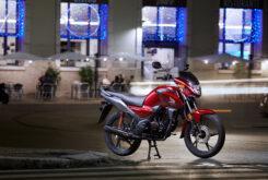 Honda CB125F 2021 (24)