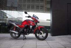 Honda CB125F 2021 (25)