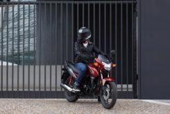 Honda CB125F 2021 (26)