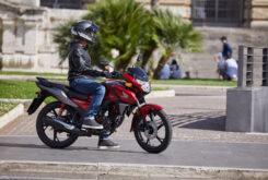 Honda CB125F 2021 (27)