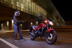 Honda CB125F 2021 (28)