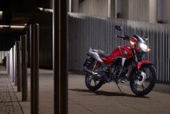 Honda CB125F 2021 (29)