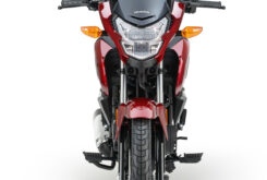 Honda CB125F 2021 (3)