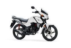 Honda CB125F 2021 (4)