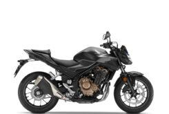 Honda CB500F 2021 (1)