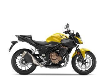 Honda CB500F 2021 (3)