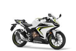 Honda CBR500R 2021 (1)