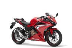 Honda CBR500R 2021 (2)