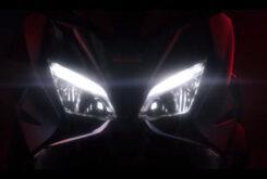 Honda Forza 750 2021 teaser (1)