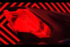 Honda Forza 750 2021 teaser (3)