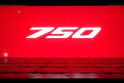 Honda Forza 750 2021 teaser (5)
