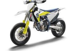 Husqvarna FS 450 2021 supermoto (1)