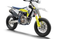 Husqvarna FS 450 2021 supermoto (2)