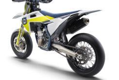 Husqvarna FS 450 2021 supermoto (3)