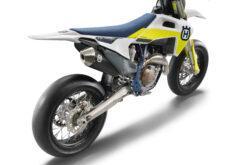 Husqvarna FS 450 2021 supermoto (4)
