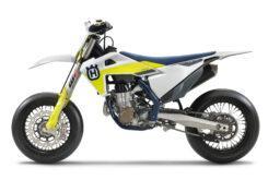 Husqvarna FS 450 2021 supermoto (5)
