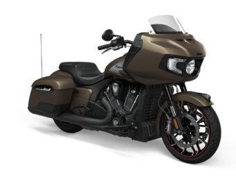 Indian Challenger Dark Horse 2021 (6)
