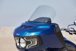 Indian Challenger Limited 2021 (8)