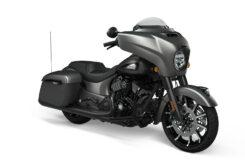 Indian Chieftain Dark Horse 2021 (19)