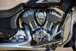 Indian Chieftain Limited 2021 (1)