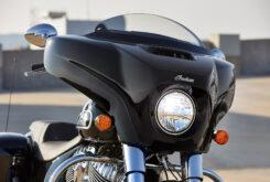 Indian Chieftain Limited 2021 (4)