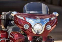 Indian Roadmaster 2021 (4)