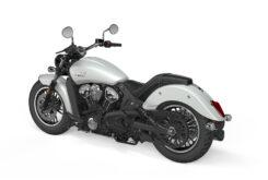 Indian Scout 2021 (10)