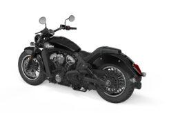 Indian Scout 2021 (12)