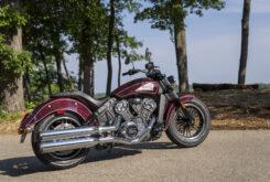 Indian Scout 2021 (15)