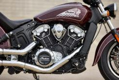 Indian Scout 2021 (16)