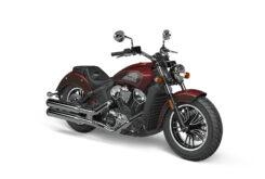 Indian Scout 2021 (17)