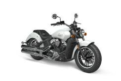 Indian Scout 2021 (19)